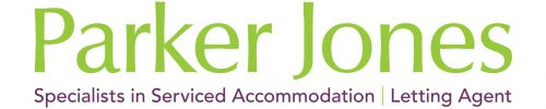 Parker Jones - Specialists in Serviced Accommodation